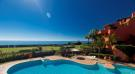 3 bed Apartment for sale in Los Monteros, Malaga...