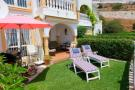 3 bed Villa in Mijas, Malaga, Spain