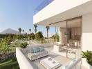 Apartment for sale in Atalaya, Malaga, Spain