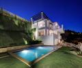 Villa for sale in Benahavis, Malaga, Spain