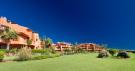 Apartment for sale in Los Monteros, Malaga...