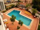 Apartment in Benalmadena, Malaga...