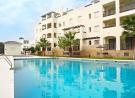 Apartment in Benalmadena, Malaga...