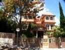 5 bedroom Villa in Arroyo De La Miel...