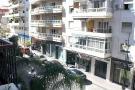 Apartment for sale in Fuengirola, Malaga, Spain