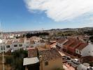 3 bedroom Town House for sale in El Coto, Malaga, Spain