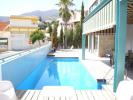 Villa for sale in Benalmadena, Malaga...