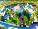 Alhaurin el Grande Villa for sale