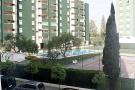 3 bedroom Apartment in Los Boliches, Malaga...