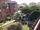 3 bedroom Apartment for sale in Arroyo De La Miel...