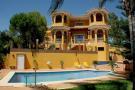 5 bed Villa for sale in Mijas, Malaga, Spain
