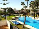 4 bedroom Town House in Mijas Costa, Malaga...