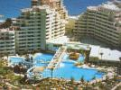1 bed Apartment for sale in Benalmadena Costa...
