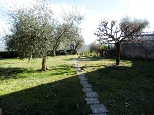 3 bedroom Character Property for sale in Umbria, Perugia, Magione