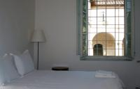 3 bedroom Apartment for sale in Tuscany, Arezzo...