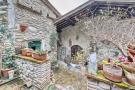2 bedroom Apartment for sale in Umbria, Terni, Ferentillo