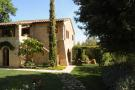 Tuscany Character Property for sale