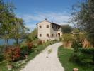 Country House for sale in Umbria, Perugia, Magione