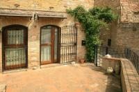 2 bedroom Character Property for sale in Umbria, Perugia, Assisi