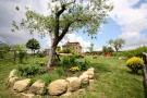 4 bed Farm House in Umbria, Perugia, Gubbio