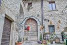 Apartment for sale in Umbria, Terni, Ferentillo