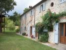 6 bed Character Property for sale in Tuscany, Arezzo, Anghiari
