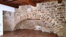 Umbria Duplex for sale