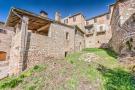 Town House in Spello, Perugia, Umbria