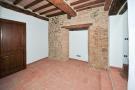 Apartment for sale in Collazzone, Perugia...