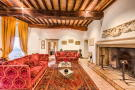 2 bed Apartment for sale in Spello, Perugia, Umbria