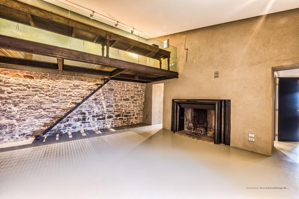 Town House for sale in Spello, Perugia, Umbria