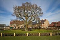 5 bedroom new home for sale in Great Oaks at Wickhurst...