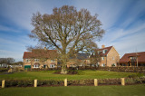 Countryside Properties, Great Oaks at Wickhurst Green