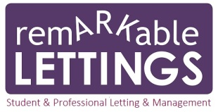 Remarkable Lettings, Derbybranch details