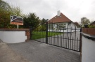 4 bed Detached property in Spilsby Road, Boston