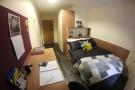 7 bed new Flat to rent in Brook Street, Derby, DE1