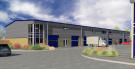 property for sale in Glenmore Business Park, 