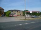 property for sale in Former Filling Station, 