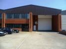 property to rent in Unit 15 Murrills Industrial Estate,