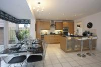 5 bedroom new property for sale in Holt Avenue, Adel, Leeds...