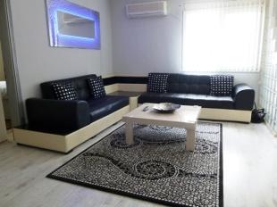 Apartment for sale in Mugla, Bodrum, Gumbet