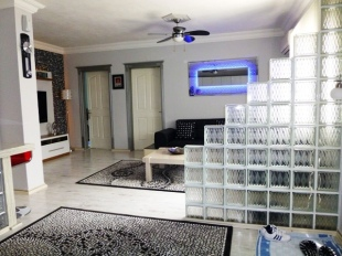 Apartment for sale in Mugla, Bodrum, Gumbet