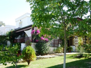 3 bed Detached Villa for sale in Mugla, Bodrum, Yalikavak