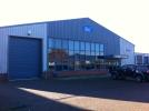 property to rent in Quayside Industrial Estate,