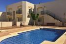 Apartment in Palomares, Almería...