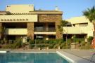Apartment for sale in Valle De Este, Almería...