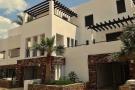 3 bedroom new development for sale in Mojácar, Almería...
