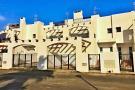 Duplex in Mojácar, Almería...