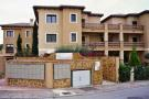 Valle De Este Apartment for sale