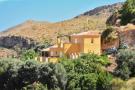 3 bed Villa in Bédar, Almería, Andalusia